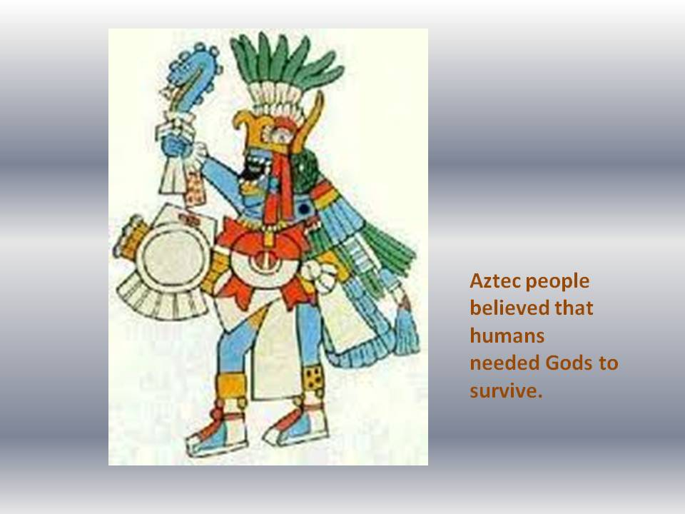 religious practice of maya aztec and 7 what religious practice did the inca, aztec, and maya have in common a worshipping only one god b reading books about the gods c going to the temple on sundays.